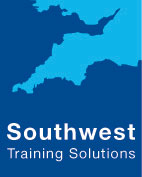 South West training Solutions